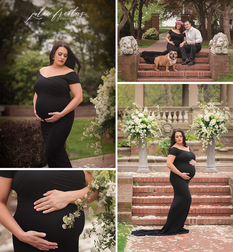 beverly ma maternity photos