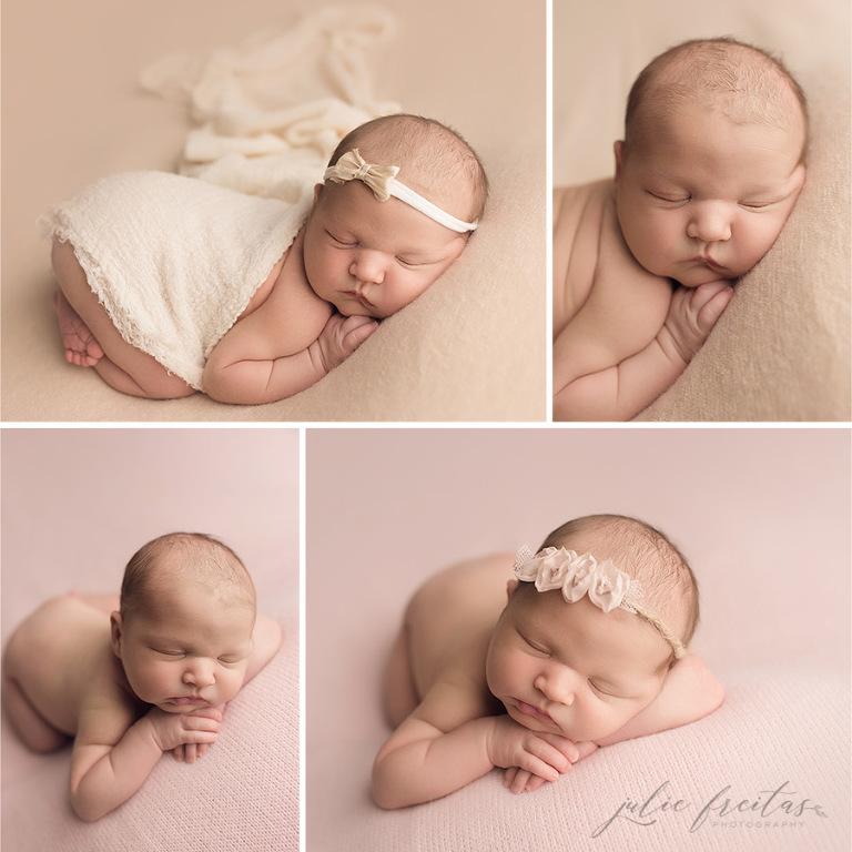 salem ma newborn photos
