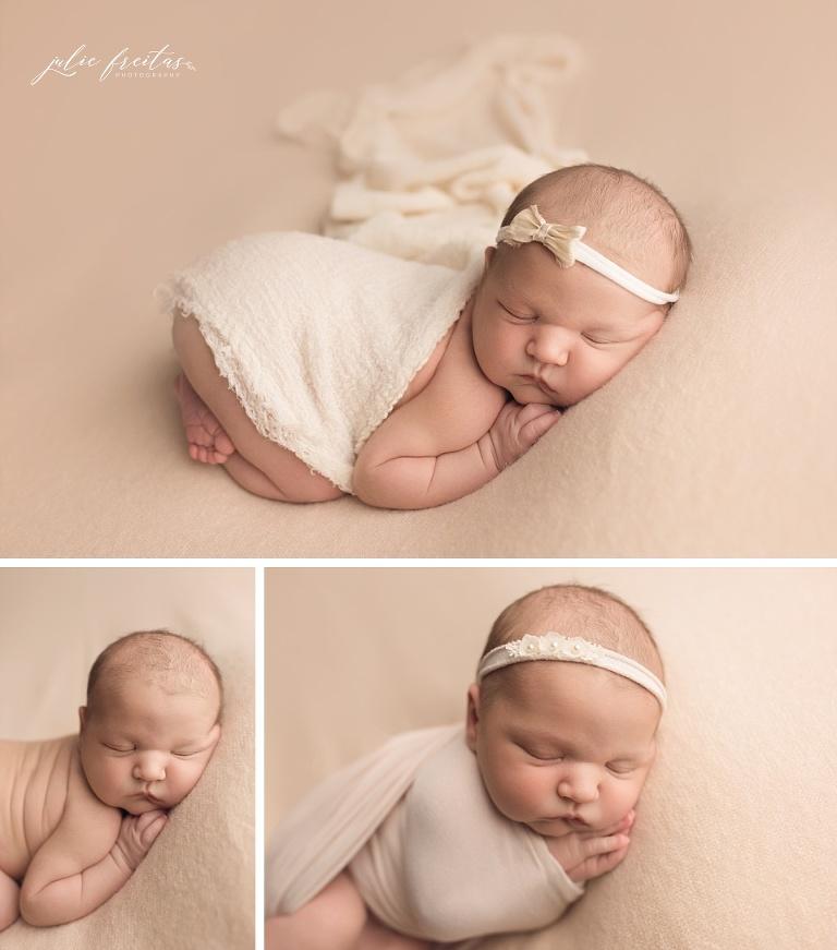 newborn photography boston