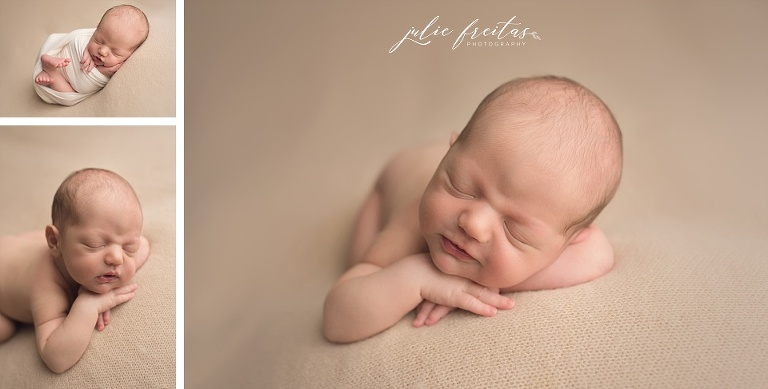 stoneham ma newborn photographer