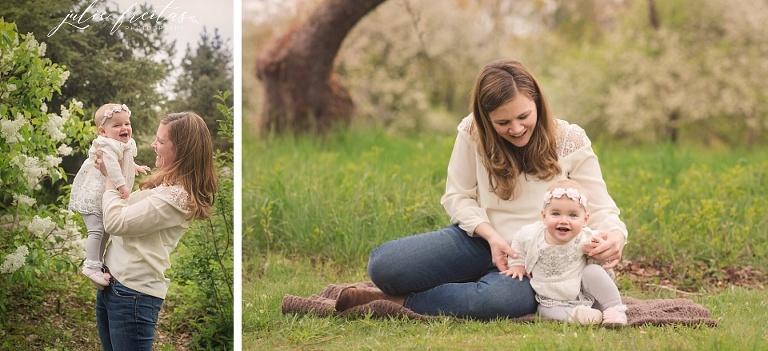 massachusetts baby photographer