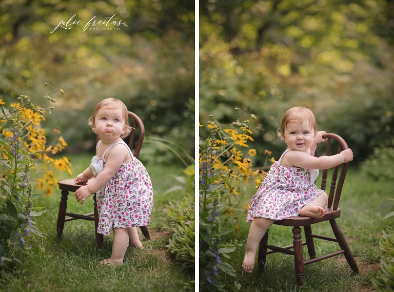 andover ma baby photographer