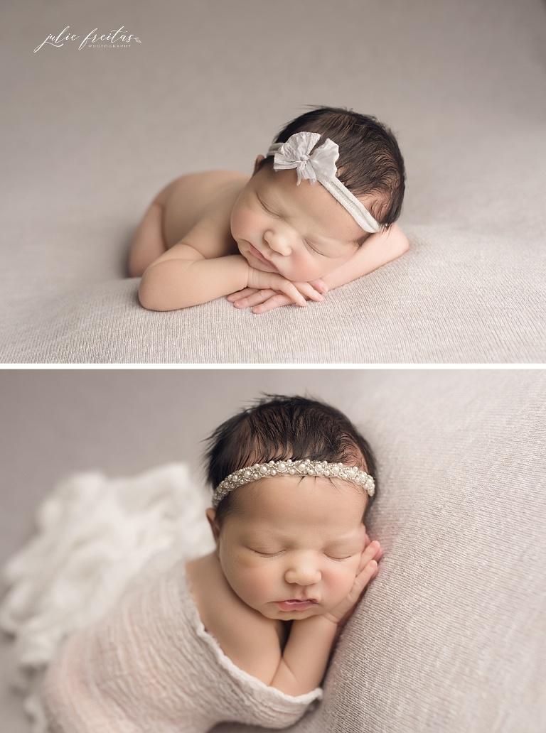 lynn ma newborn photographer
