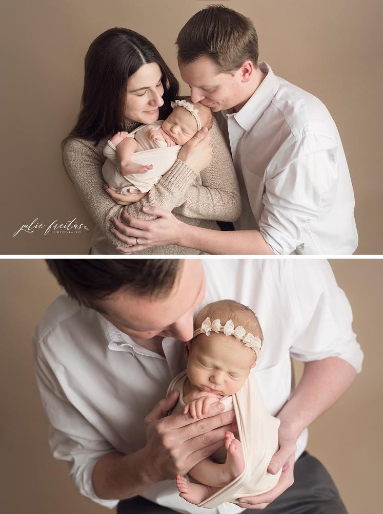 Newborns Archives - Julie Freitas Photography - North Shore