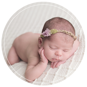 north shore ma newborn photographer